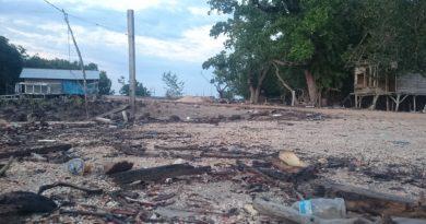 Wisata Tanjum Tiram Butuh Perhatian Pemerintah