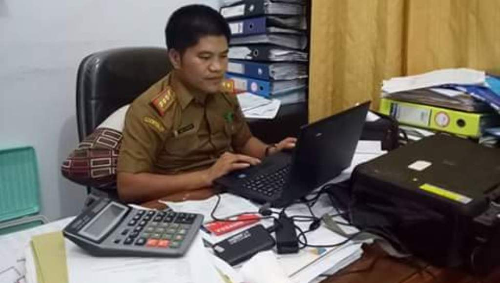 DPRD Konsel Bersama Sekretariat Bakal Gelar Qurban di Dua Titik, Ini Lokasinya