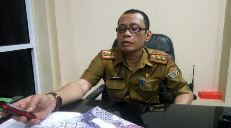 Ada Apa Gerindra Belum Usul PAW Ikcsan Ismail