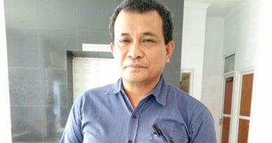 PGRI Sultra Dukung Penerapan Dua Jenis Rapor