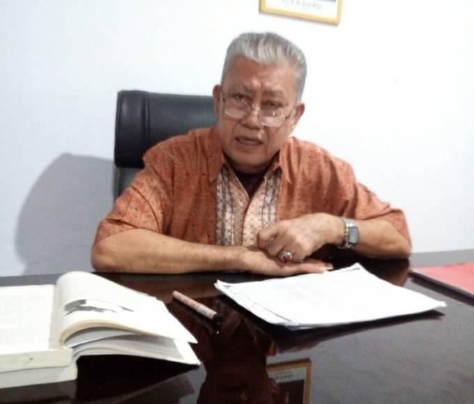 Inovasi FH-UIT Makassar, Terapkan Tri Dharma Perguruan Tinggi