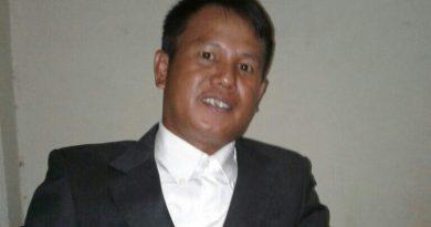 Perekrutan PPK dan PPS, Ketua KPUD Konsel Tegaskan Tanpa Transaksional
