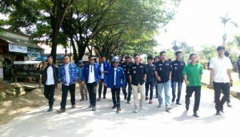 Tim Sowite Rusda-Sjafei Targetkan Raup 60 Persen Suara di Muna