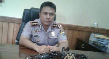 Polisi Ungkap Pelaku Pembunuhan IRT di Muna yang Dibuang ke Sumur