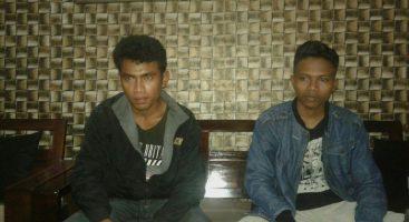 Kasus Penyerobotan Lahan di Konkep akan Berlanjut ke Mabes