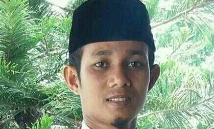 Ketua DPD IMM Sultra: Isu Pelaksanaan Muktamar di Malang Tidak Betul