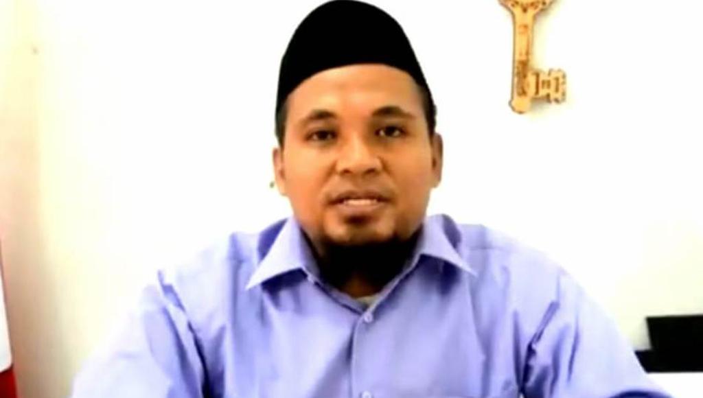 Yayasan Ibnu Abbas menyiapkan pendidikan gratis