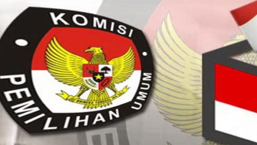 Pecat PPK Wolowa, KPU Buton Akan Dilaporkan ke DKPP