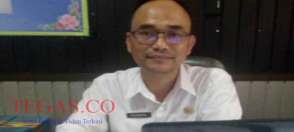 Seleksi CPNS Honorer K2 Kota Kendari, 3 Orang Lulus Tes SKD