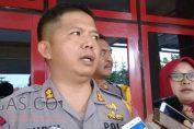 Polres Sampang dapat Bantuan BKO Pasca MK Sahkan Hasil Pilkada Ulang