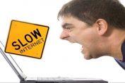 Jarigan Internet di Butur Disoal Warga