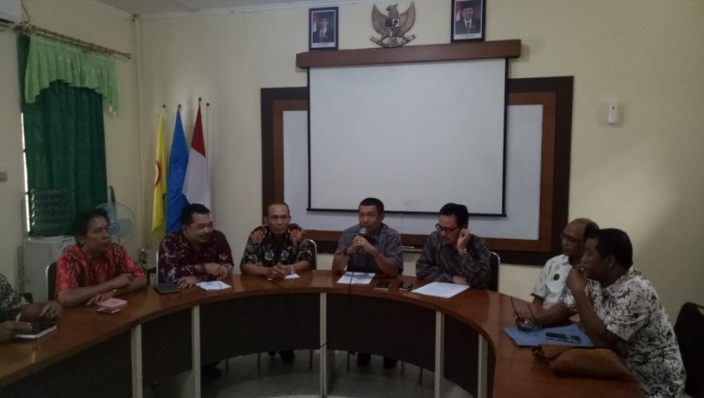 Sekolah Bergengsi di Yogyakarta Bantah Lakukan Sikap Intoleran