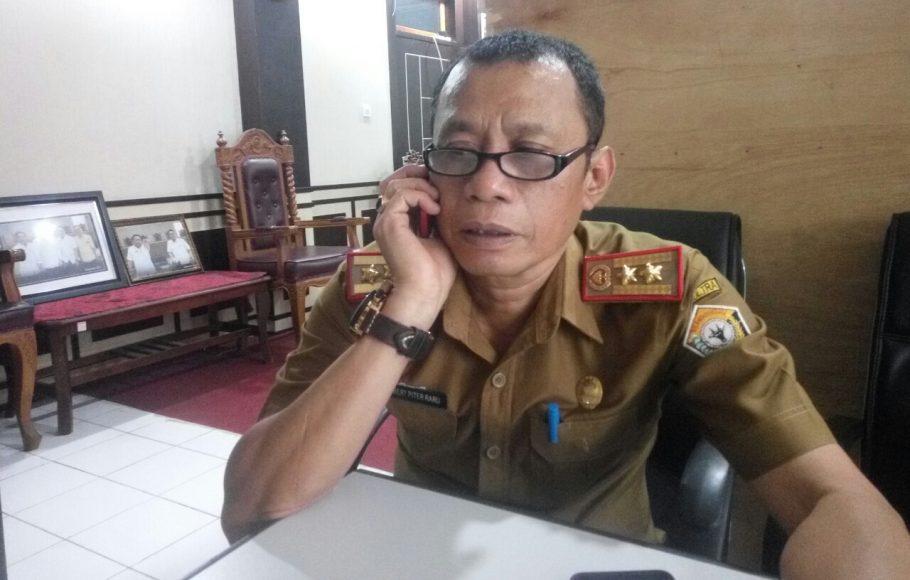 Sidang Paripurna, DPRD Sultra Umumkan Paslon AMAN Gub/Wagub Terpilih