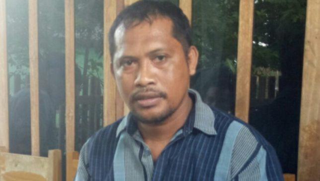 Arwahid Klaim Ada Oknum Pencatut Dalam Kepengurusan PPP Buteng