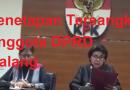 Diduga Korupsi, 41 Anggota DPRD ini Ditangkap KPK, Berikut Nama-namanya