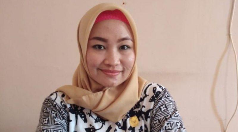 KPUD Konsel Imbau Peserta Pemilu Tidak Mendahului Tahapan Kampanye