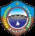 Kabupaten_Buton_Selatan_(Busel)