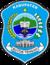 Kabupaten_buton_tengah_(buteng)