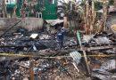Keresahan Masyarakat dan Upaya Polres Baubau Dalam Menangani Konflik