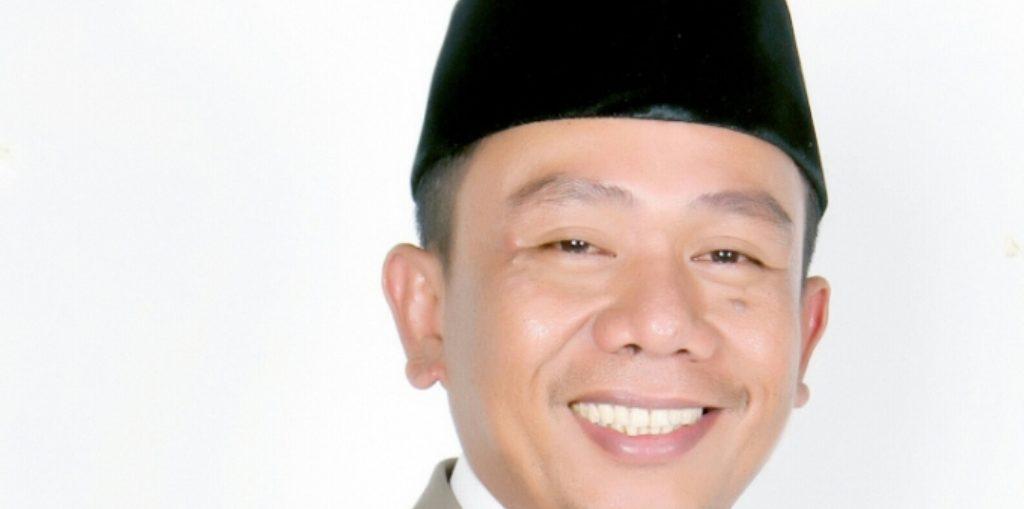 "Imbas Demo Pro Kontra Tambang di Konkep, Mutanafas ""Dipecat"" dari Komisi III"