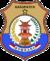 Lambang_Kabupaten_Bombana