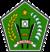 Lambang_Kabupaten_Konawe