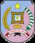Lambang_Kabupaten_Konawe_Selatan
