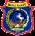 Logo-muna-barat