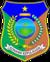 Logo_Konawe_Kepulauan