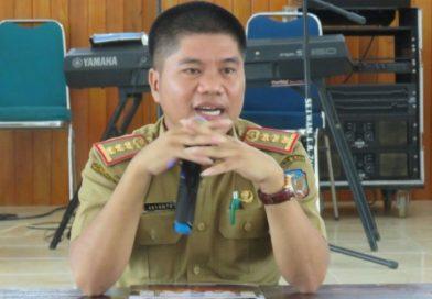 DPRD Konsel Siapkan Delapan Ekor Sapi Kurban di Empat Titik