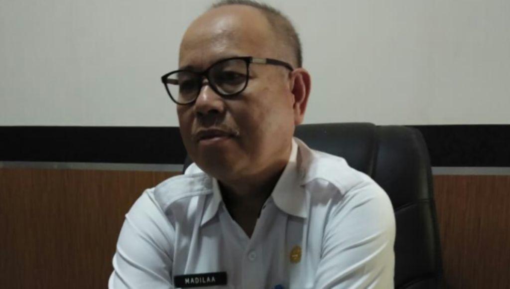 Konsel Keciprat 150 Kuota CPNS, Didominasi Tenaga Guru dan Kesehatan
