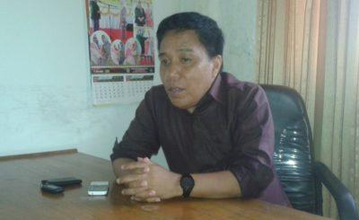 DPRD Konsel Perjuangkan Kuota Penambahan Bantuan di Kemensos