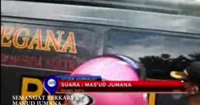 Bangga Jadi Citizen Journalis Netcj