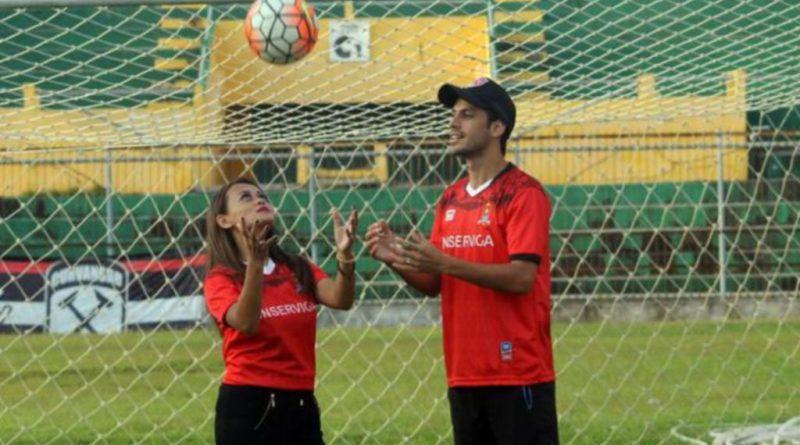 Persijap Kartini Gelar Seleksi Untuk Pemain Daerah Jawa Tengah