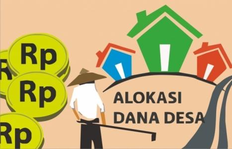 Tidak Netral, DPMD Konsel Tegur Oknum Panitia Pilkades Baito