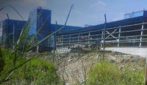 Pagar Rusak dan Limbah Tergenang di Lahan Warga, PT VDNI Diadukan ke DPR