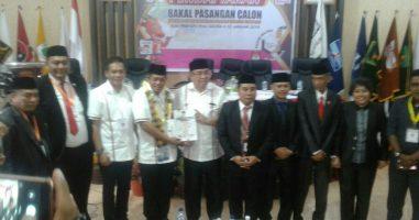 Ardhi Prabowo Paparkan Ragam Strategi Pembelajaran di UMK