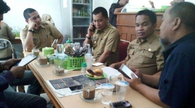 Beasiswa 320 Mahasiswa Bantaeng Ditiadakan, Pemerintah Minta Maaf
