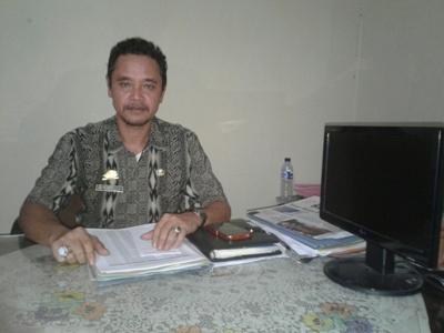 Miftahuddin