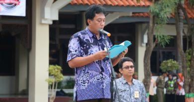 Pemkab Jepara Fokus Pembangunan Infrastruktur dan Sektor Wisata Maritim