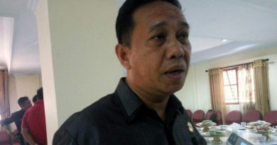 Penyerahan Hibah KPU Sultra Ditunda, Ini Alasannya