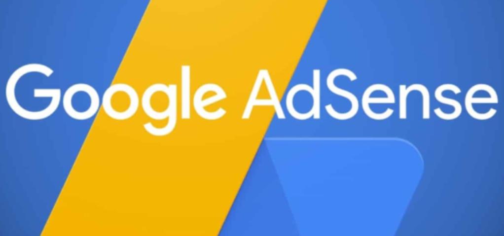Ingin Iklan Google Terpasang Otomatis di Website Anda, Pelajari Ini