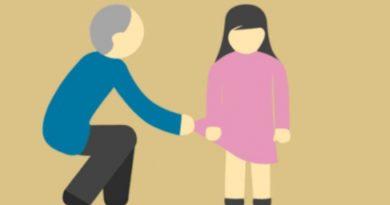 13 Kali Disetubuhi dengan Kakek-kakek, Gadis Dibawa Umur di Wakatobi Hamil