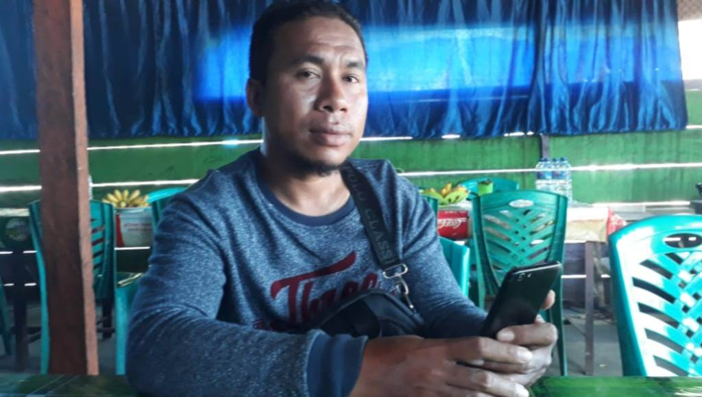 Pemuda Beristri Dua Diancam, Ibu dan Anak di Muna Dipolisikan