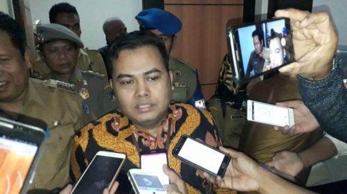 KPK Sambangi Lima Daerah di Sulawesi Tenggara,