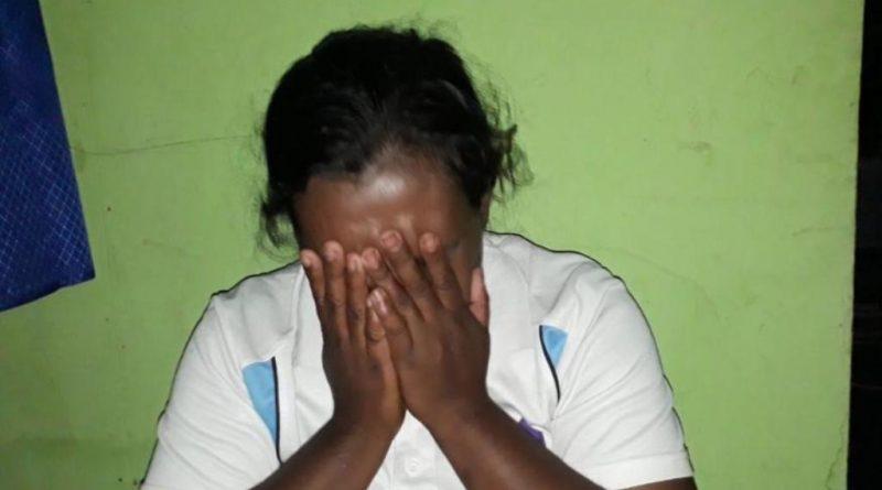 Istri Korban Berharap Suaminya Ditemukan Keadaan Hidup