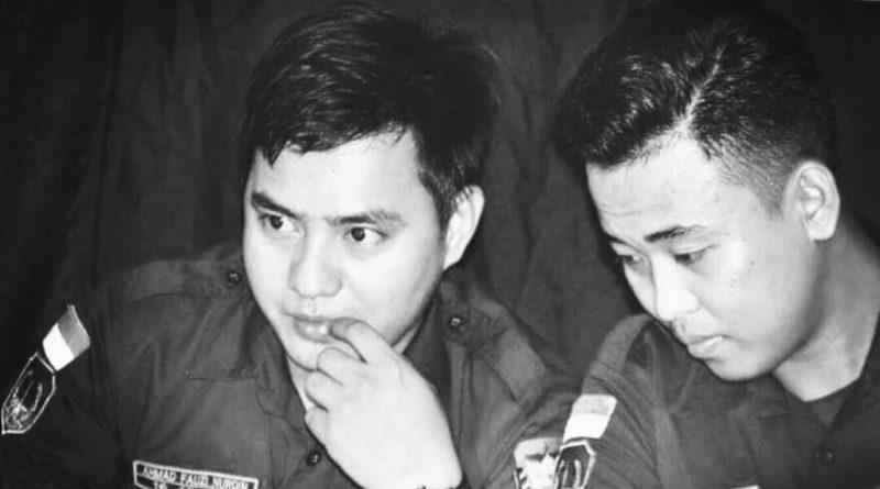 IMPPAK Makassar: KPU dan Panwaslu Bersama Masyarakat Kawal Pilkada Kolaka