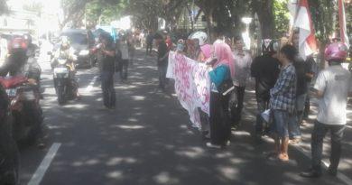 Diduga Ada Penyimpangan Beasiswa 320 Mahasiswa di Bantaeng