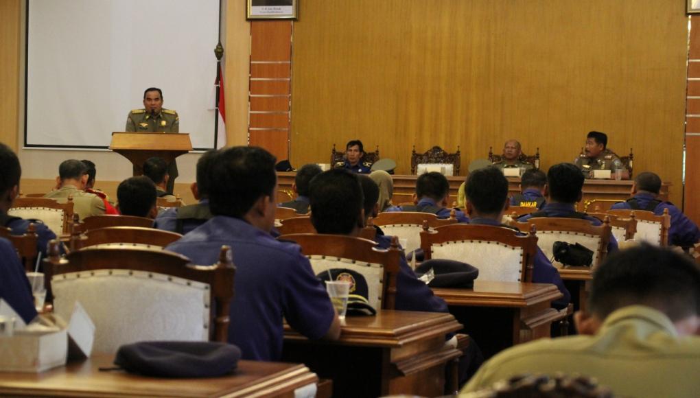 Pelajar di Jepara akan Dibatasi Jam Malamnya