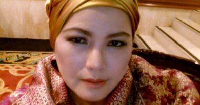Dewi Tamburaka: RM-SK Paling Layak Pimpin Sultra